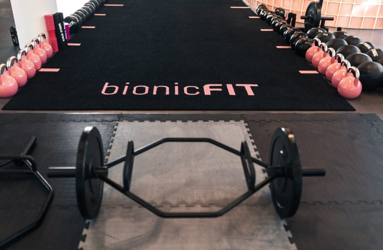 heavy-sprinttrack-bionic-fit-lr