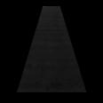 sprinttrack-black