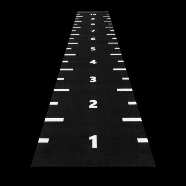 sprinttrack-cijfers-black
