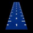 sprinttrack-cijfers-darkblue