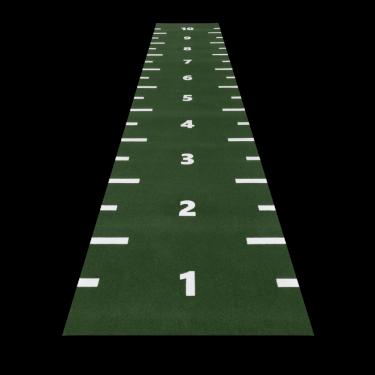 sprinttrack-cijfers-darkgreen