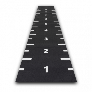 sprinttrack-cijfers-darkgrey