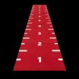 sprinttrack-cijfers-signalred