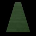 sprinttrack-darkgreen