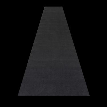 sprinttrack-darkgrey
