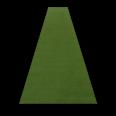 sprinttrack-lightgreen
