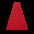 sprinttrack-signalred