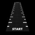 sprinttrack-startfinish-black