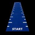sprinttrack-startfinish-darkblue