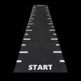 sprinttrack-startfinish-darkgrey