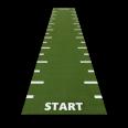 sprinttrack-startfinish-lightgreen