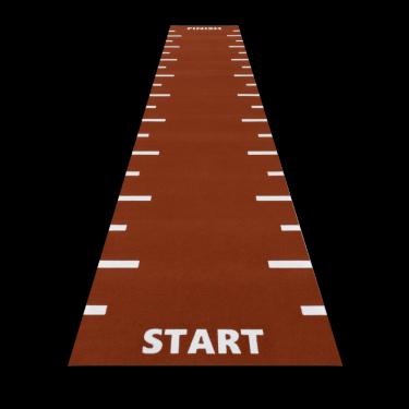 sprinttrack-startfinish-redclay
