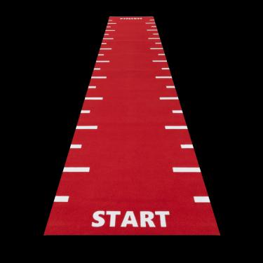 sprinttrack-startfinish-signalred