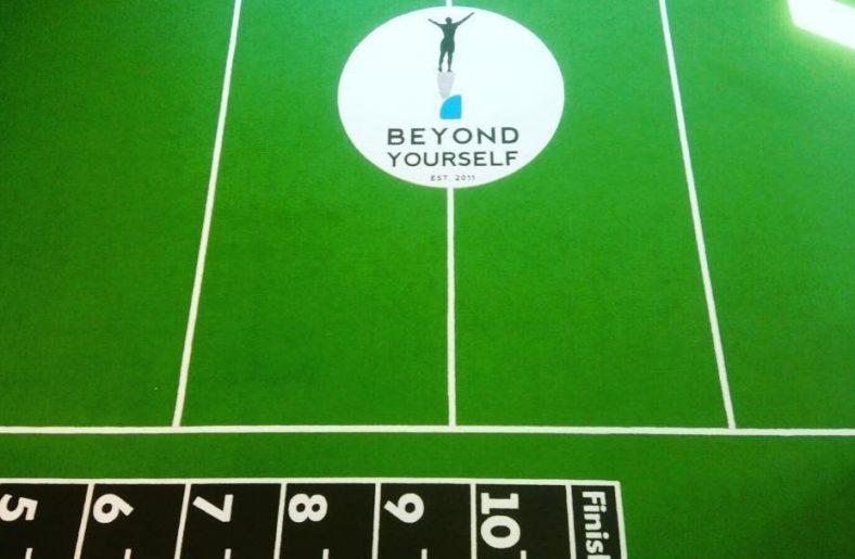 sprinttrack-beyond-yourself