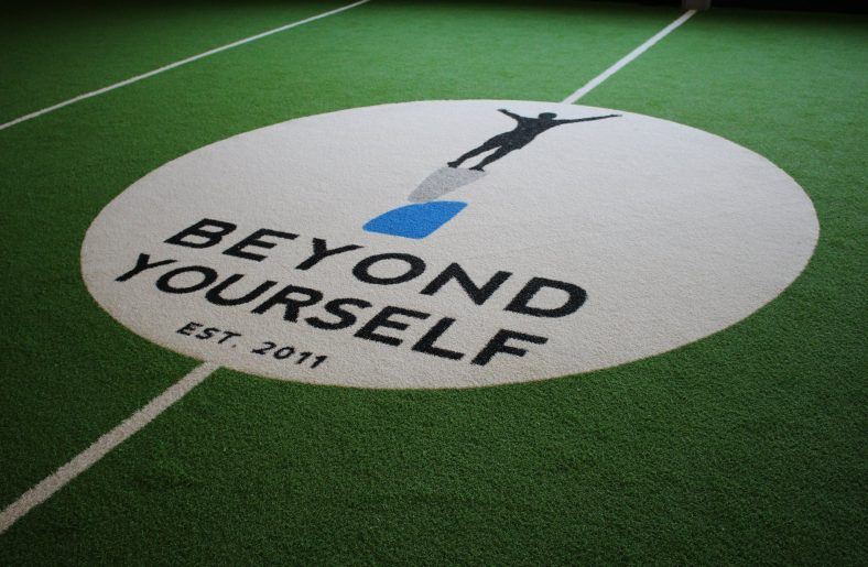sprinttrack-beyond-yourself-logo