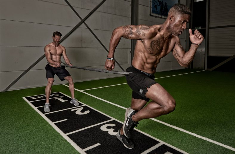 sprinttracks-beyond-yourself