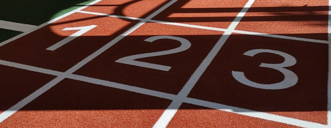 sprinttracks-flint-kuwait
