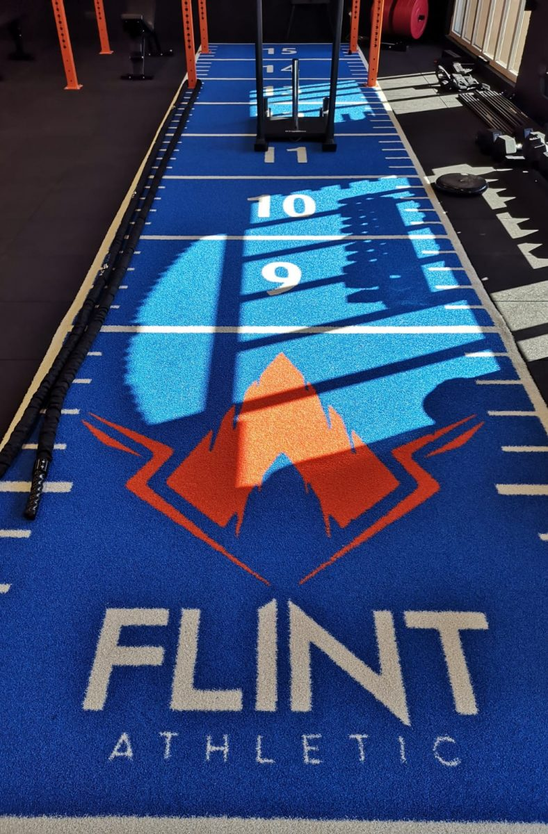 sprinttracks-flint-kuwait-2