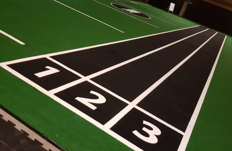 sprinttracks-move-den-haag-1