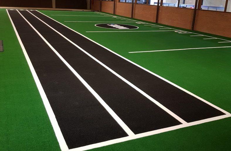 sprinttracks-move-den-haag-5